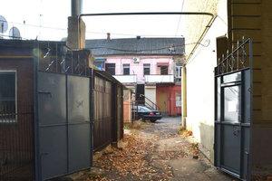Взрыв гранаты в центре Николаева: появились новые фото и подробности