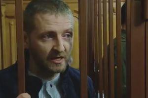 Суд освободил Колмогорова из-под стражи и отправил дело на пересмотр