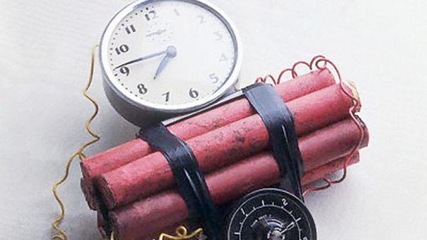 68 main new.1509977948 Захват Харьковской ОГА: суд признал Юдаева виновным иотпустил