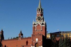 """""""Райские бумаги"""": Кремль вкладывал средства в Twitter и Facebook"""