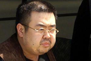 Убийство Ким Чен Нама: в суде всплыли новые подробности
