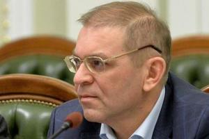 Когда депутаты рассмотрят реинтеграцию Донбасса: Пашинский озвучил сроки