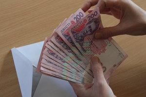 Экс-министр подсчитал, сколько теряет Украина из-за коррупции