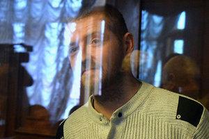 Выполнение приказа или убийство: почему дело пограничника Колмогорова вызвало резонанс