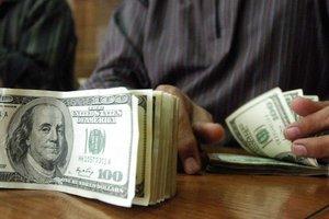Курс на 27: эксперт рассказал, как подорожает доллар в Украине