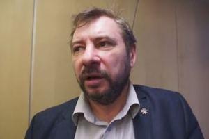 В Украину не пустили российского журналиста, высадив с поезда – СМИ