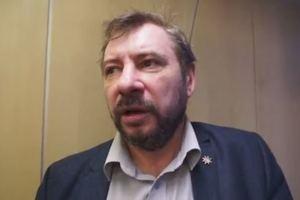 В Украину не пустили российского журналиста: СБУ назвала причину