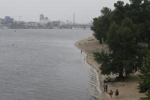 Спасатели шокировали числом утонувших украинцев