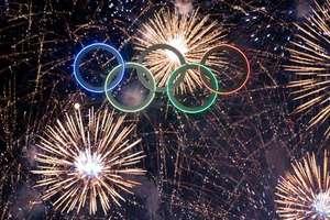 Россияне считают агрессией санкции против них на Олимпиаде-2018