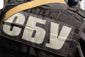 СБУ ответила на обвинения в несостоятельности предотвратить громкие преступления