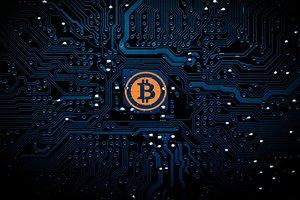 Охота на криптовалюту - откуда ждать угрозы?