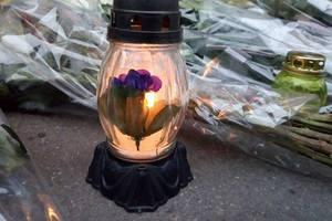 Авария в Харькове: что ждет Зайцеву и Дронова