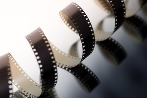 Рада приняла ряд законов о поддержке украинского кино