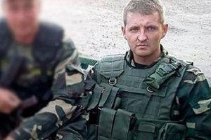 Колмогоров сделал заявление о своем решении стрелять