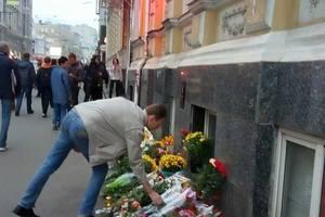 Авария в Харькове: Дронов сделал заявление