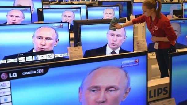 ТАСС получит 210 млн руб. госсубсидий насоздание политического канала для детей