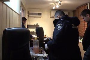 Связан и убит: киевлянина, который 4 дня не отвечал на звонки, нашли мертвым в его квартире