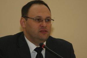 ГПУ просит увеличить залог для Каськива до полумиллиона