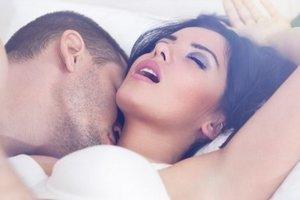 Ученые сделали вывод, сколько раз в неделю можно заниматься сексом