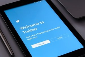 Twitter удвоил число символов в сообщениях