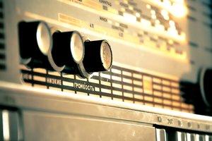 В Украине вступили в силу новые языковые квоты для радио