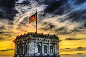 В Германии разрешат быть не только мужчиной или женщиной
