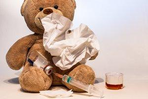 Эпидемия гриппа 2017-2018: стоит ли делать прививки в этом году