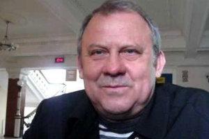 Бывшему мэру Николаева назначили залог в 160 тысяч гривен
