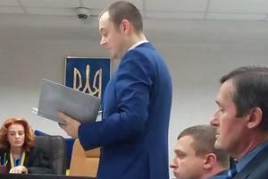 ДТП в Харькове: прокуратура назвала виновных