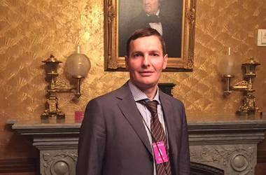"""Генпрокуратура ответила на обвинения НАБУ в адрес """"Ощадбанка"""" по делу Онищенко"""