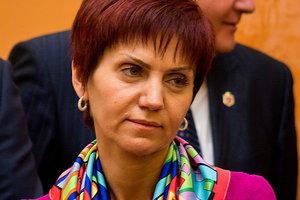 После трагедии в детском лагере в Одессе назначили нового заммэра