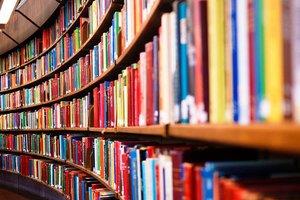 Топ-10 украинских книг, которые читает весь мир