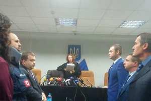 Страшная авария в Харькове: Дронову избрали меру пресечения