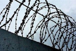 Убийца семи человек, получивший пожизненное, вышел из тюрьмы