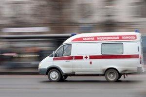Возле Львова при загадочных обстоятельствах умер школьник