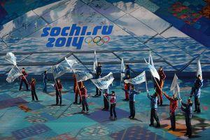 Отстранению России от Олимпиады-2018 мешают отношения Путина и Баха