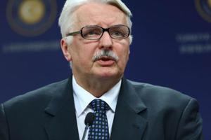 Сейм Польши обсуждает отношения с Украиной после заявлений Ващиковского