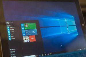 Microsoft полностью запретит бесплатное обновление до Windows 10