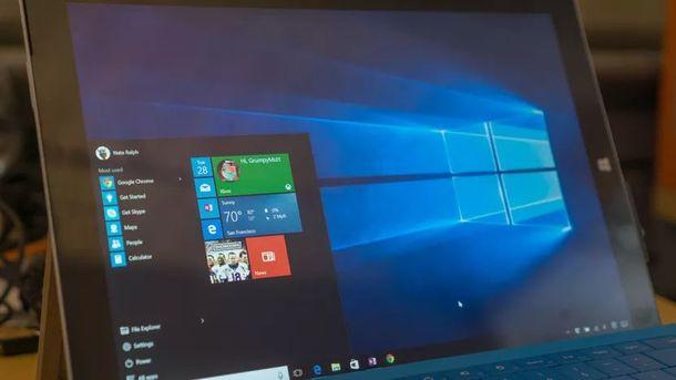 31декабря Microsoft прикроет доступ кбесплатным обновлениям доWindows 10