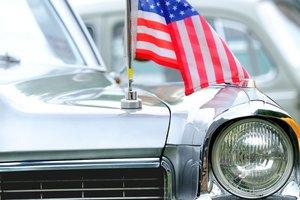 В Украине начинается бум на авто из Канады и США: назван ТОП-5 моделей