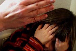 Под Киевом будут судить насильника 12-летней девочки
