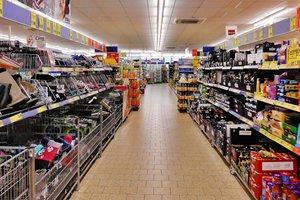 В Украине замедлился рост цен: что подорожало