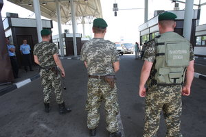 Почему в Украине процветает контрабанда: причины и схемы
