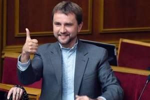Запрет Вятровичу на въезд в Польшу пока не подтвержден - посол