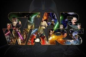 """Появится еще одна трилогия """"Звездных войн"""""""