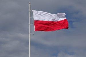 Конфликт с Польшей: стало известно имя второго украинца