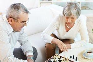 Три здоровые привычки, которые замедляют процесс старения