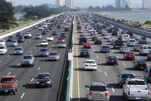 Гройсман предложил жестко наказывать водителей за превышение скорости