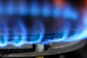 Во Львовской области дети отравились угарным газом