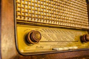 """Шведское радио """"призывало"""" присоединиться к ИГИЛ"""